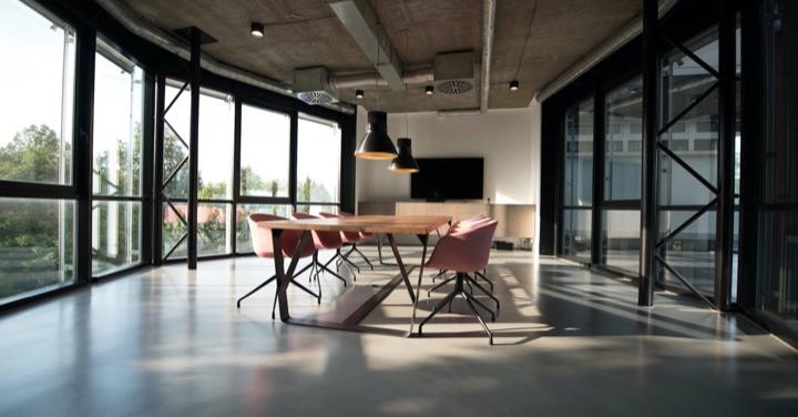 Biuro i firma