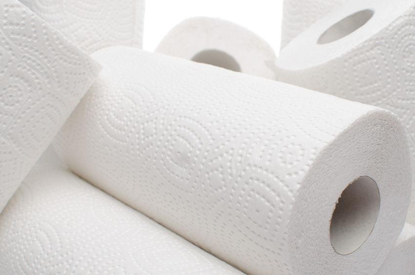 Jak wybrać odpowiedni system ręczników papierowych do naszych potrzeb?