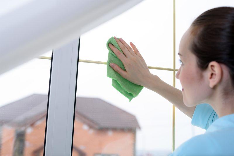 Ścierki do sprzątania - przegląd najpopularniejszych i najskuteczniejszych propozycji