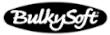 Bulky-Soft